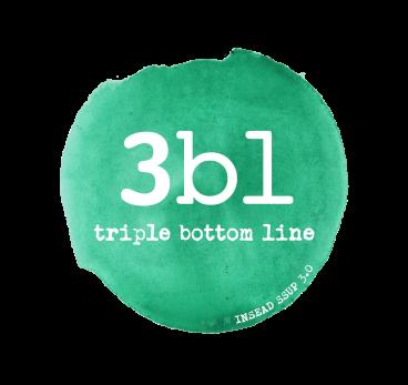 3BL logo_ssup