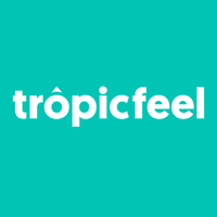 Tropicfeel: Building a Sustainable Fashion Brand…Starting with Crowdfunding