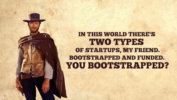 BOOTSTRAPPING – Green Tech Explorer