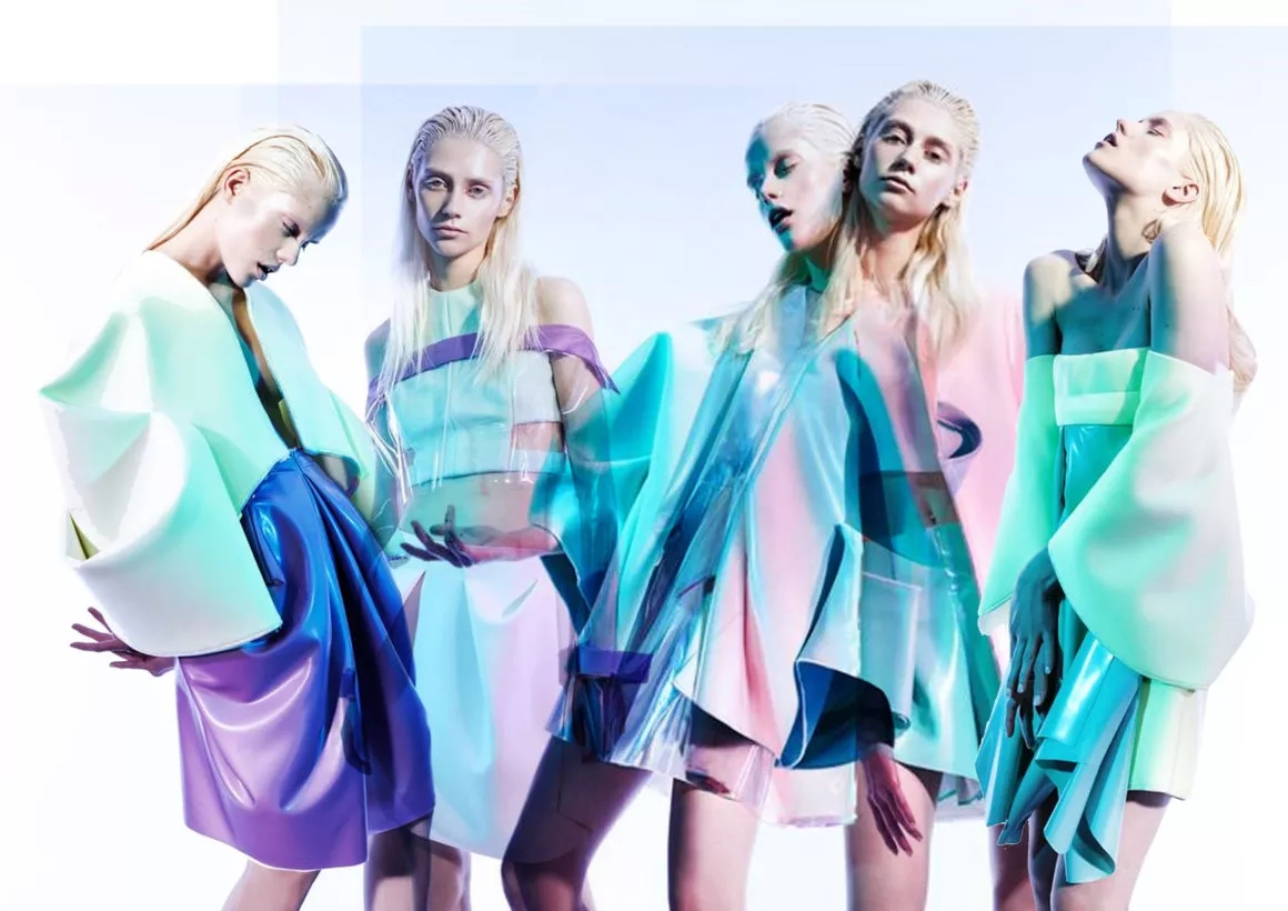 What a Summer!Wrapping Up on Key Trends in the Fashion Industry